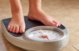 Kiểm soát cân nặng là cách phòng chống bệnh gout hiệu quả