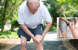 Cách điều trị bệnh viêm khớp