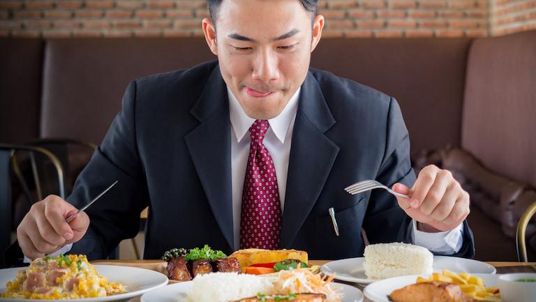 Thiết lập chế độ ăn uống khoa học nâng cao hiệu quả điều trị