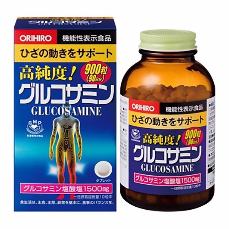 Thuốc trị gout của Nhật